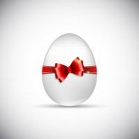 Wielkanocne SHOW