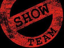 SHOW TEAM logo